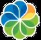 MyAlfresco Logo